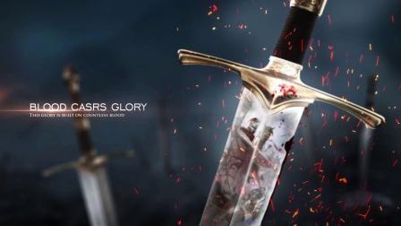 泰亚史诗-蔷薇骑士团主视频