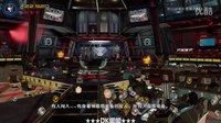 【乐高漫威复仇者联盟★DK闻闻】5:空中母舰的浩劫,洛基的阴谋得逞