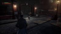 《Vampyr吸血鬼》全剧情流程视频攻略合辑3