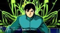 《机战T》最强武装视频合集2.真实系
