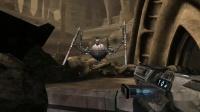 【游侠网】《星球大战:共和国突击队》演示视频