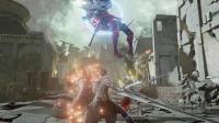 【游侠网】《噬血代码》新角色预告片 名为Jack Rutherford的复仇猎人
