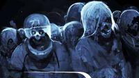 《最后一站DLC》剧情流程解说视频攻略第二期