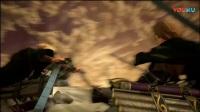 《进击的巨人2》剧情流程实况视频解说15