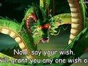 《龙珠Z》2015剧场版最新预告