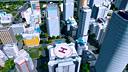 [游侠网]《城市:天际线》最新预告片