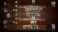 《巫师3 昆特牌》古雷特的雷索、艾瑞汀畢雷克葛拉斯