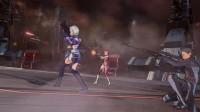 【游侠网】「刀剑神域:夺命凶弹」第二弾CM 60秒ver