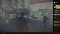《腐烂国度2巨霸版》联机教程及多人模式玩法