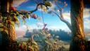 【游侠网】《明朗》E3 2015游戏视频