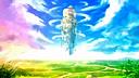 【游侠网】《前进,天空塔!》预告