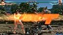 【游侠网】NCR 2015 - 《铁拳7》比赛视频