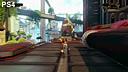 【游侠网】《瑞奇与叮当》PS4/PS2版画面对比