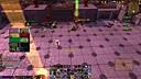 [德拉诺之王6.2]BattleMaster 射击猎人 PvP视频