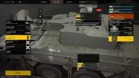 《第三次世界大战》载具以及战场奖励装备介绍