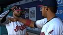 【游侠网】《美国职业棒球大联盟17(MLB The Show 17)》预告