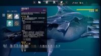 《Maneater食人鲨》三形态各等级变化