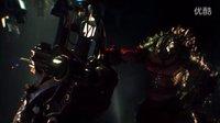 【游侠网】《蝙蝠侠:阿甘骑士》DLC预告片
