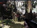 【游侠视频站】《兰博:游戏版》流程攻略Part4