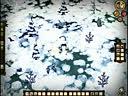 【游戏视频站】饥荒23