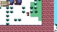 【老王解说】《游戏进化史2》02-我会说我玩的是越狱么?