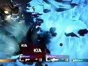 【游侠视频站】索尼官方游戏《地狱潜者》20分钟试玩