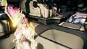 星际战甲,第二十八期《人物推荐:火女》