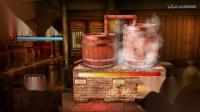 《天命奇御》全酿酒材料配方+技巧视频详解 11.五里稠