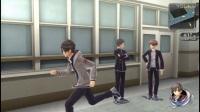 《东京迷城ex+》视频流程 第一话 异界化  上
