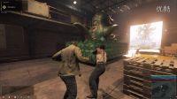 【Tory舒克】-黑手党3 Mafia III-中文全剧情最高难度视频流程攻略-04