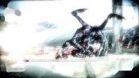 《盐和避难所》NS版17分实机演示视频