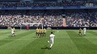 《FIFA17》游戏特点预告