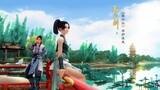 剑网3之斩春剑04:菩萨恶鬼