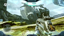 Halo 5 - Mission 13- Genesis ★ Intel, Skulls, & Weapons Locations ★ Hunt the T