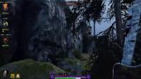 《战锤:末世鼠疫2》布拉森大桥堡垒藏书位置