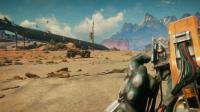 《狂怒2》所有武器装载动画+枪声一览