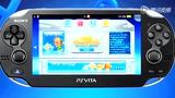 PSV 2.60系统更新 支持更多视频格式