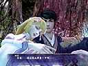 【游侠视频站】轩辕剑6第九期:故都朝歌