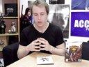 【游侠视频站】《恶名昭彰:私生子》PS4特别版官方开箱