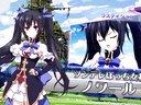 TVアニメ『超次元ゲイムネプテューヌ』第2弾PV