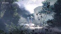 《泰坦陨落2》前导预告片 中文字幕