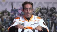 《守望先锋》新英雄末日铁拳Doomfist开发者介绍视频
