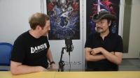 【游侠网】五十岚孝司《米诺利亚》11分钟实机视频