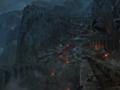 《流放之路》3.0怪物预览