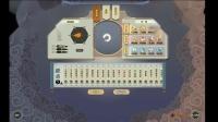 《了不起的修仙模拟器》新手教程1
