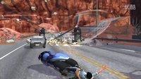 【游侠网】《流亡黯道 》Xbox One预告片