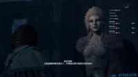 《刺客信条奥德赛》亚特兰提斯任务剧情及BOSS视频合集2.斯芬克斯