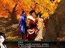 仙剑奇侠传5配音版全剧情09