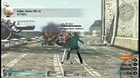 《最终幻想零式HD》PC版一周目普通难度实况解说(第五期 被迫降低难度)