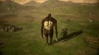 【游侠网】《进击的巨人2:最终之战》动作演示视频第五弹